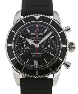 Breitling Superocean Heritage 44 Chronograph