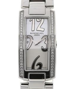 Raymond Weil Shine Diamond