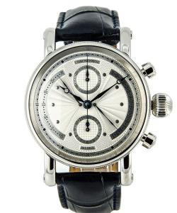 Chronoswiss Chronograph Retrograde