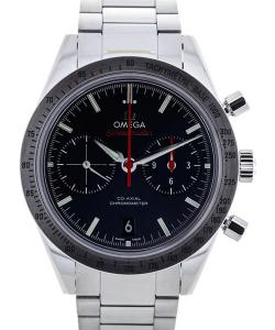Omega Speedmaster Co-Axial Chronograph Speedmaster &#039 57 Co-Axial Chronograph