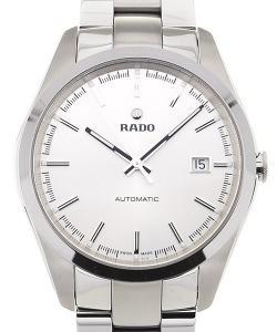 Rado HyperChrome 39 Automatic Silver