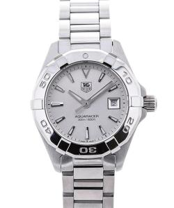 TAG Heuer Aquaracer Lady Aquaracer 27 Lady Steel