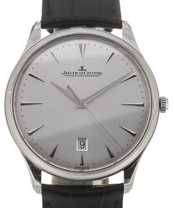 Jaeger-LeCoultre Master Ultra Thin 40 Automatic