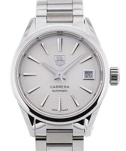 TAG Heuer Carrera Automatic Carrera 28 Automatic Date