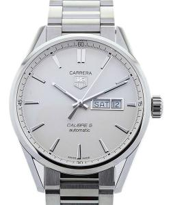 TAG Heuer Carrera 41 Day Date
