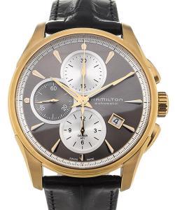 Hamilton Jazzmaster 43 Automatic Chronograph