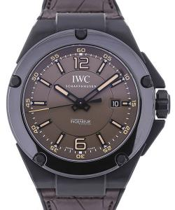 IWC Ingenieur Automatic Ingenieur 46 Automatic
