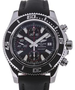 Breitling Superocean 44 Automatic Chronograph