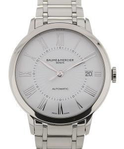Baume & Mercier Classima 37 Automatic Lady