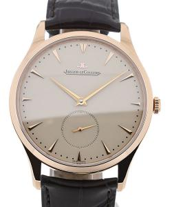 Jaeger-LeCoultre Master Ultra Thin 40 Automatic Beige Dial