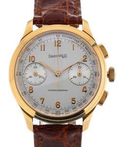 Eberhard & Co. Oldflyer 36 Chronograph