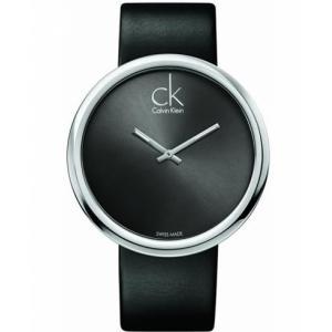 Sonstiges Calvin Klein subtle Damenuhr K0V23107