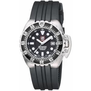 Luminox H3 Taucheruhr Deep Dive Automatic 1512