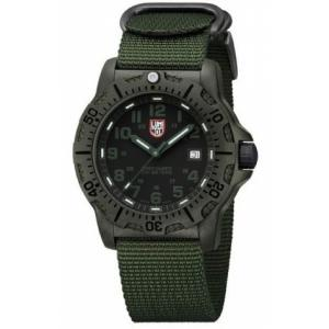 Luminox Tritium H3 Black OPS Carbon 8817 GO