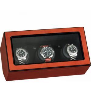 Sonstiges BECO ATLANTIC Uhrenbeweger für 3 Uhren 309303
