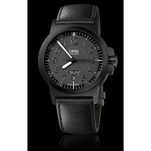 Oris BC3 Advanced, Day Date 01 735 7641 4764-07 5 22 56B