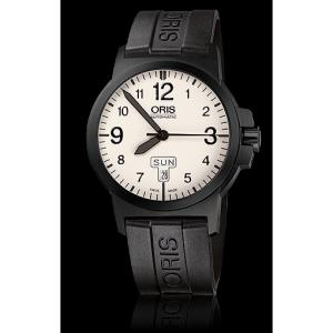 Oris BC3 Advanced, Day Date 01 735 7641 4766-07 4 22 05B