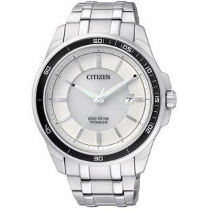 Citizen Super Titanium BM6920-51A