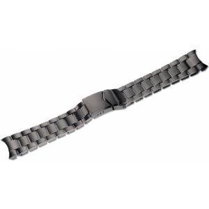 Sonstiges Victorinox Infantry Vintage Stahlarmband 23mm 003631
