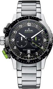 Edox Chronorally