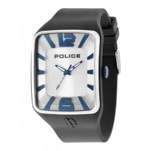 Police Armbanduhr Mirage PL14745JPGYBL04P