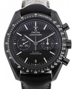 Omega Speedmaster Moonwatch 44 Automatic Chronograph