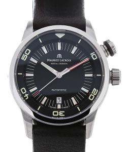 Maurice Lacroix Pontos 43 Automatic Date