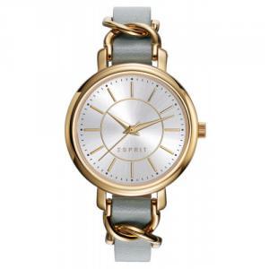 Esprit ESPRIT Damenuhr Gold ES109342002