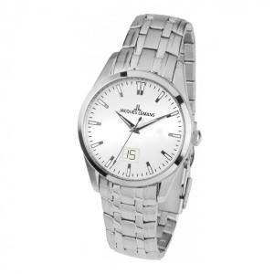 Jacques Lemans Sport Liverpool 1-1828E