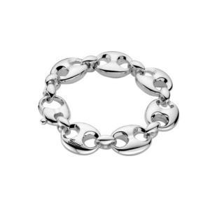 Gucci Marina Chain  Armband YBA325831001