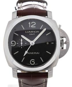 Panerai Luminor 1950 44 Automatic GMT