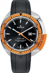 Edox Hydro-Sub