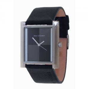 Cremer Rolf  Design Uhr Akzent 502107