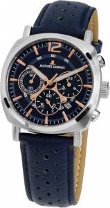 Jacques Lemans Sport
