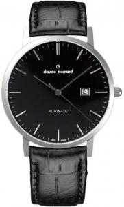 Claude Bernard Sophisticated Classics