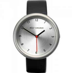 Cremer Rolf  Armbanduhr 502503 Disco