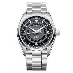 ETERNA KonTiki FourHands 1598.41.41.0217