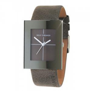 Cremer Rolf  Armbanduhr Flat R 502709