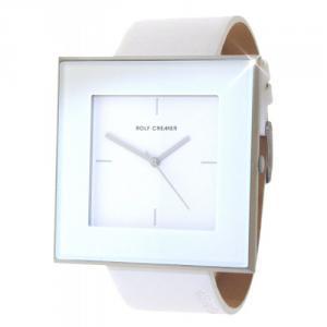 Cremer Rolf  Armbanduhr Flat R50 502801
