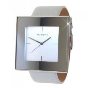 Cremer Rolf  Armbanduhr Flat R50 502803