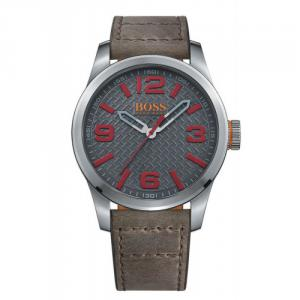 Boss-Orange BOSS ORANGE Herrenuhr Paris 1513351