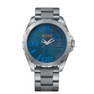 Boss-Orange BOSS ORANGE Herrenuhr Berlin 1513382