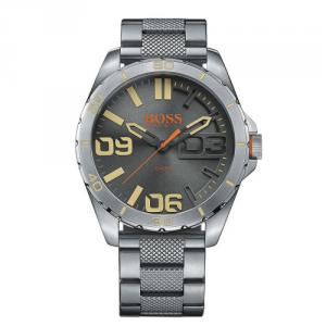 Boss-Orange BOSS ORANGE Herrenuhr Berlin 1513317