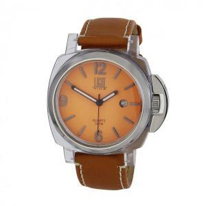 LighTime Light Time  Quarz orange L006