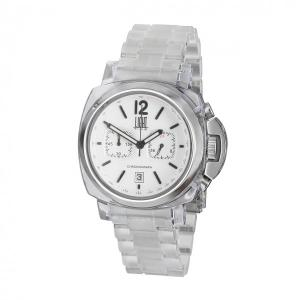 LighTime Light Time  Quarz Chrono L007