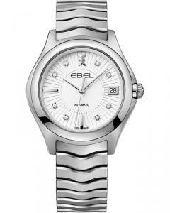 Ebel Wave Grande Automatic 1216321