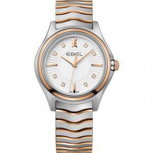 Ebel Wave Grande 35mm 1216306 35mm