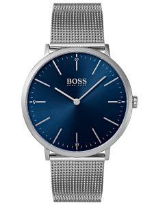 Boss 1513541 Herrenarmbanduhr Horizon