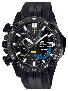 Casio EFR-558BP-1AVUEF Edifice Herrenuhr Chronograph