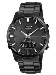 Casio LCW-M170DB-1AER Lineage Funk Solar Herrenchrono